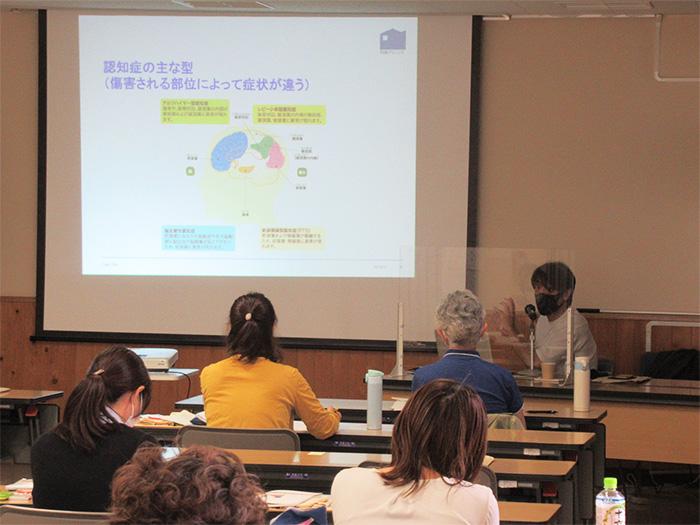 info201012_photo1
